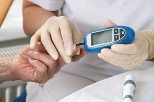 Xét nghiệm Glucose trong nước tiểu và máu