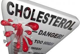 Những điều nên biết về Cholesterol